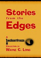 Stories from the Edges